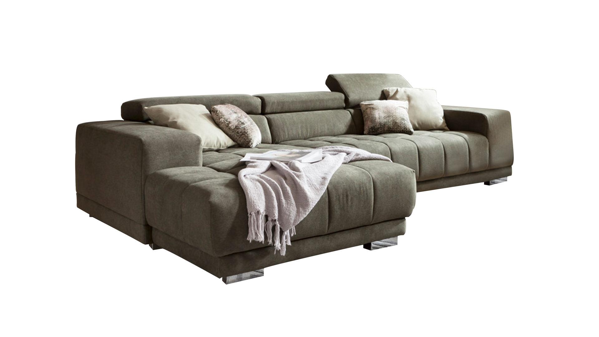 Einrichtungspartnerring Markenshops Wohnzimmer Loungemöbel