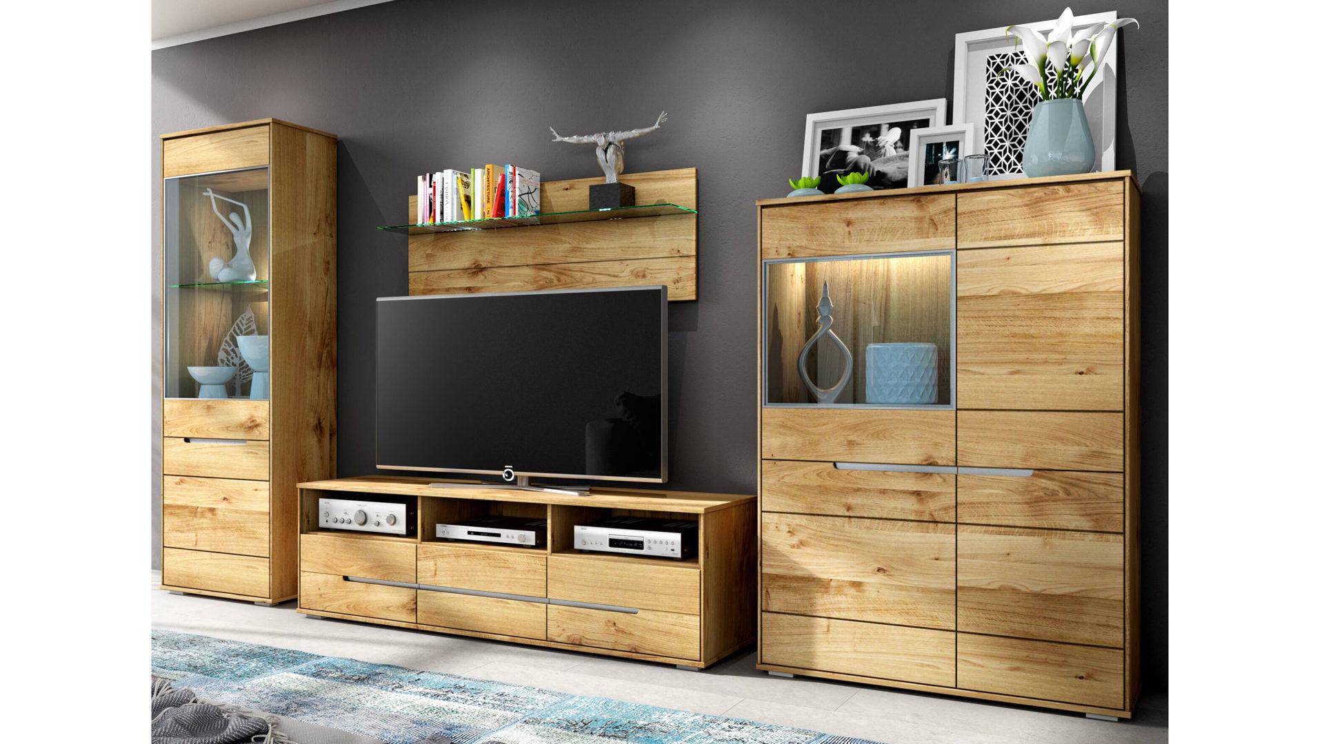 Einrichtungspartnerring Möbel A Z Schränke Wohnwände Wohnwände
