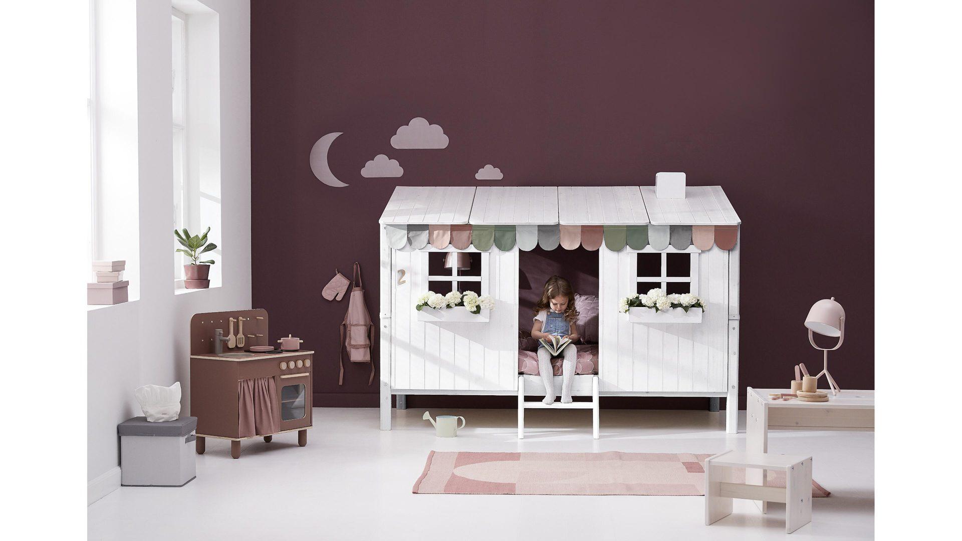 Einrichtungspartnerring Möbel A Z Betten Babybetten