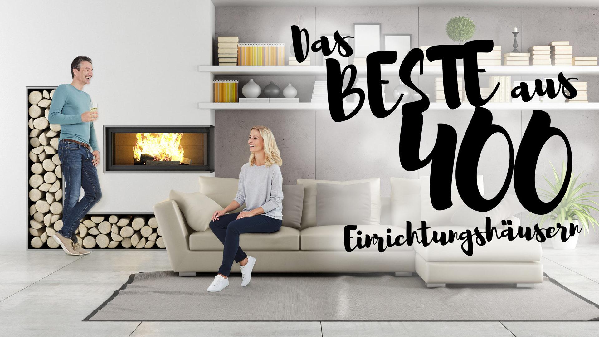 Möbel Wohnen EINRICHTUNGSPARTNER RING Wohnen Küchen, Sofa, Lampen, Sessel,  Tische, Leuchten, Stühle, Betten, Schlafzimmer, Wohnzimmer, Esszimmer, ...