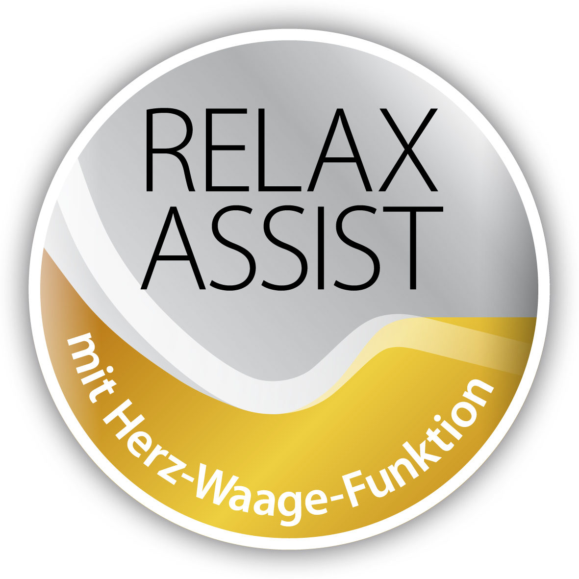 RELAX ASSIST