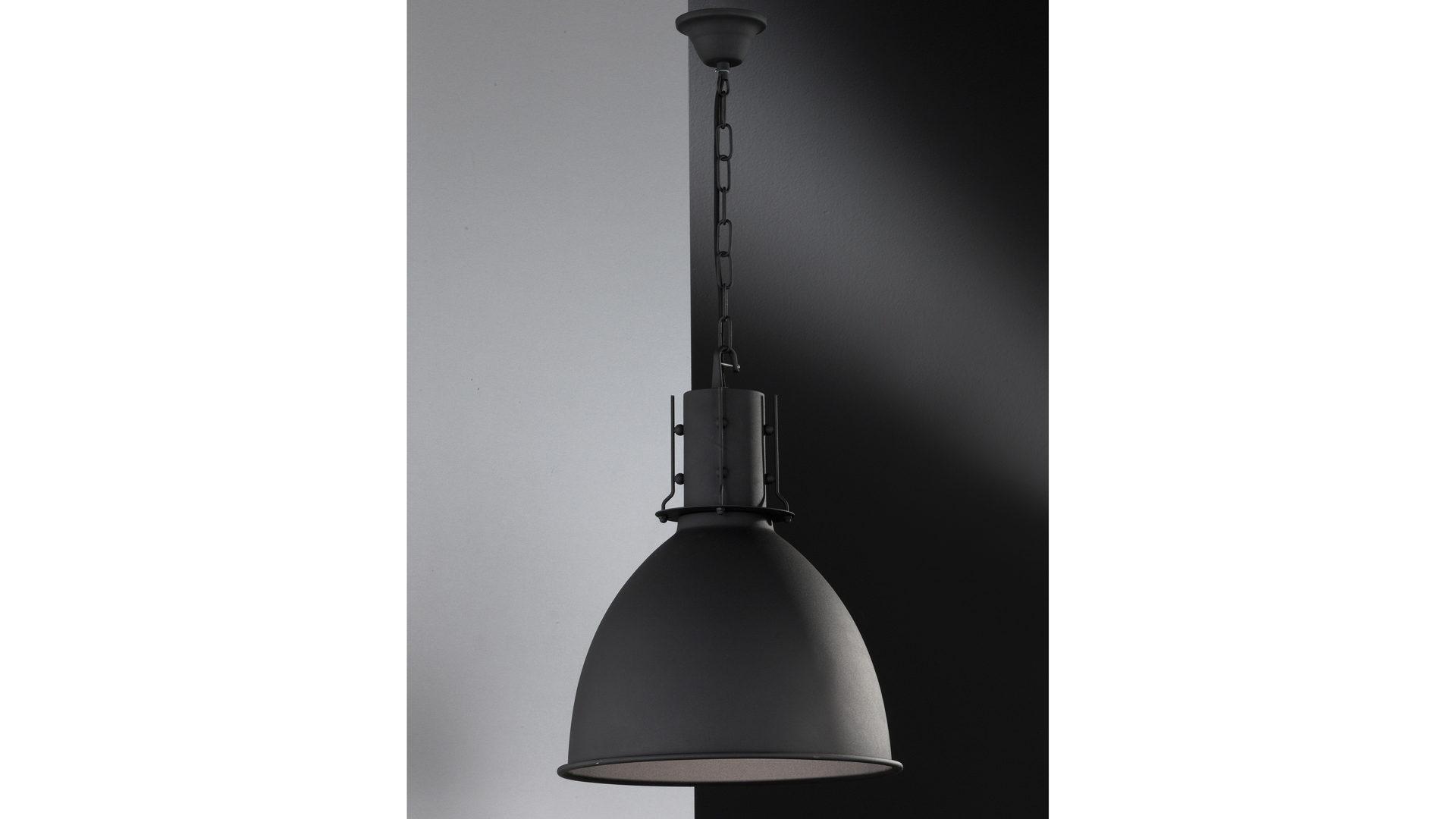 Kronleuchter Hängelampe ~ Einrichtungspartnerring möbel a z lampen leuchten