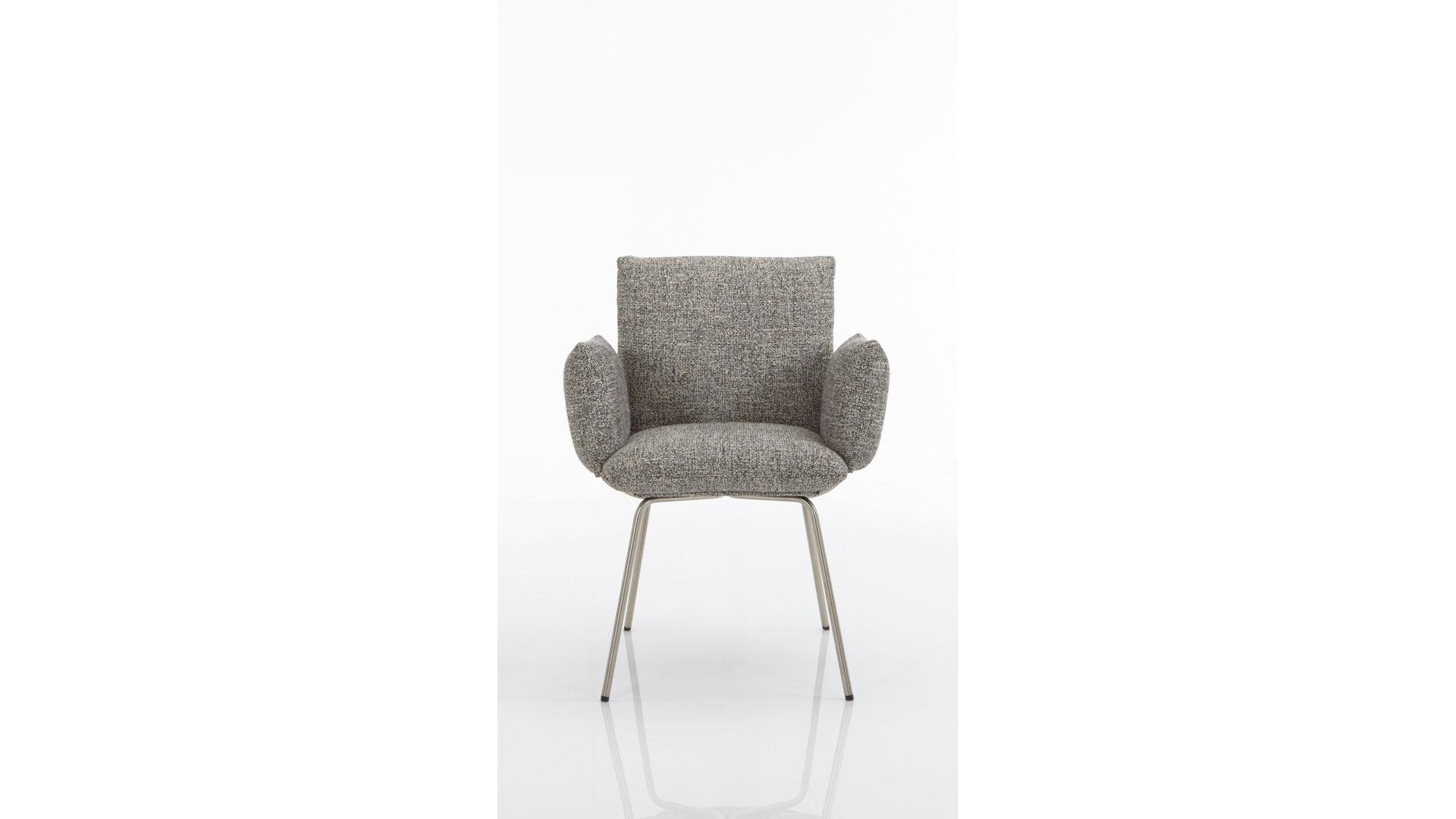 Moderne Stühle einrichtungspartner ring räume esszimmer stühle bänke