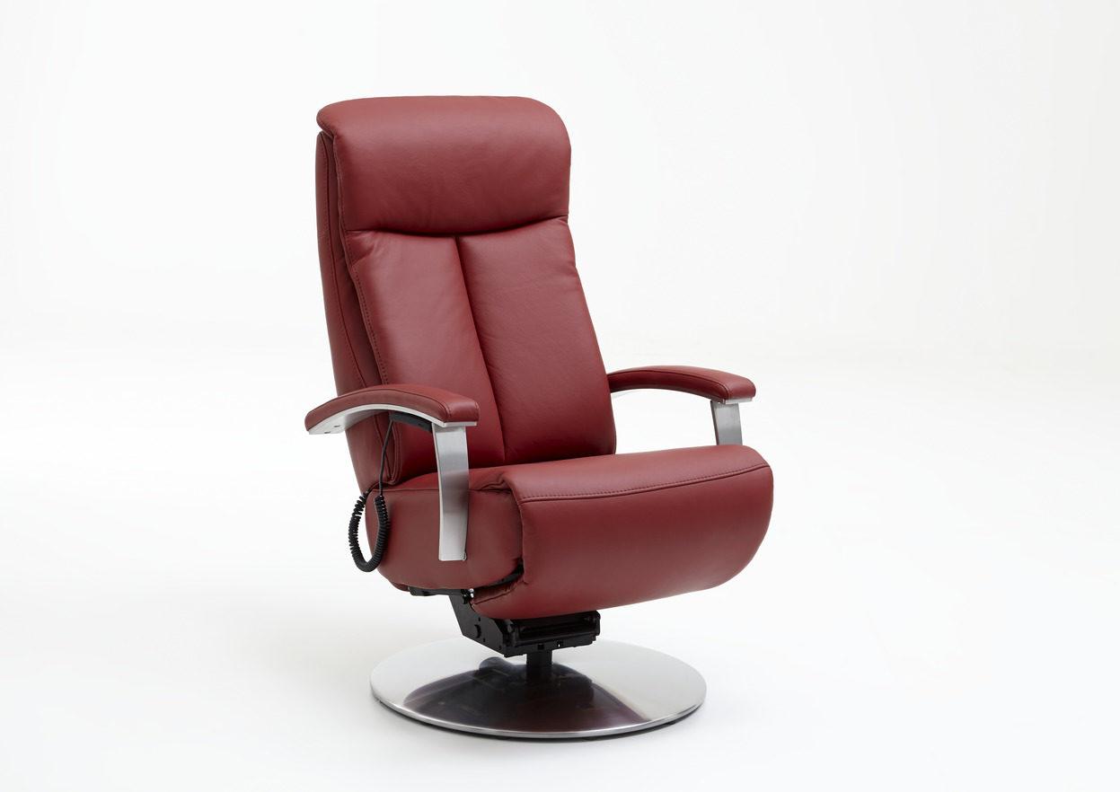 Gesundheitssessel Fernsehsessel einrichtungspartnerring comfortmaster balance relaxsessel