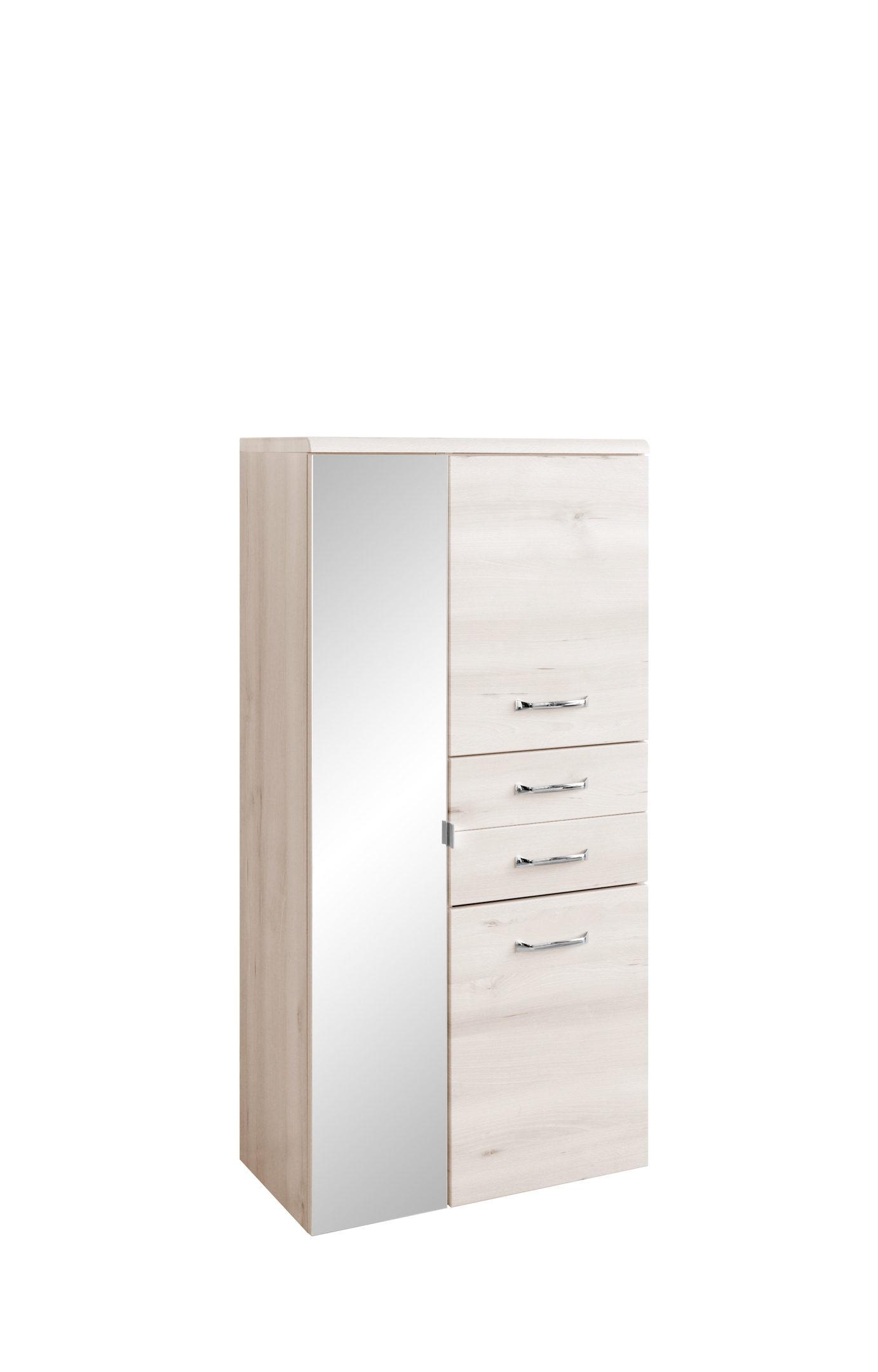 EINRICHTUNGSPARTNERRING, Räume, Badezimmer, Spiegelschränke + ...