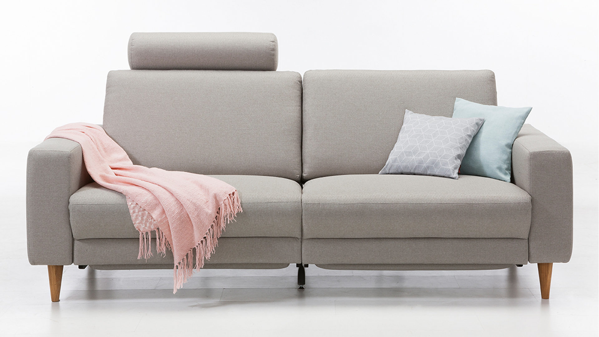 Malerisch Sofa Mit Funktion Das Beste Von Einrichtungspartnerring, Zweisitzer-sofa - Polstermöbel, Zweisitzer-sofa, Zweisitzer-sofa -