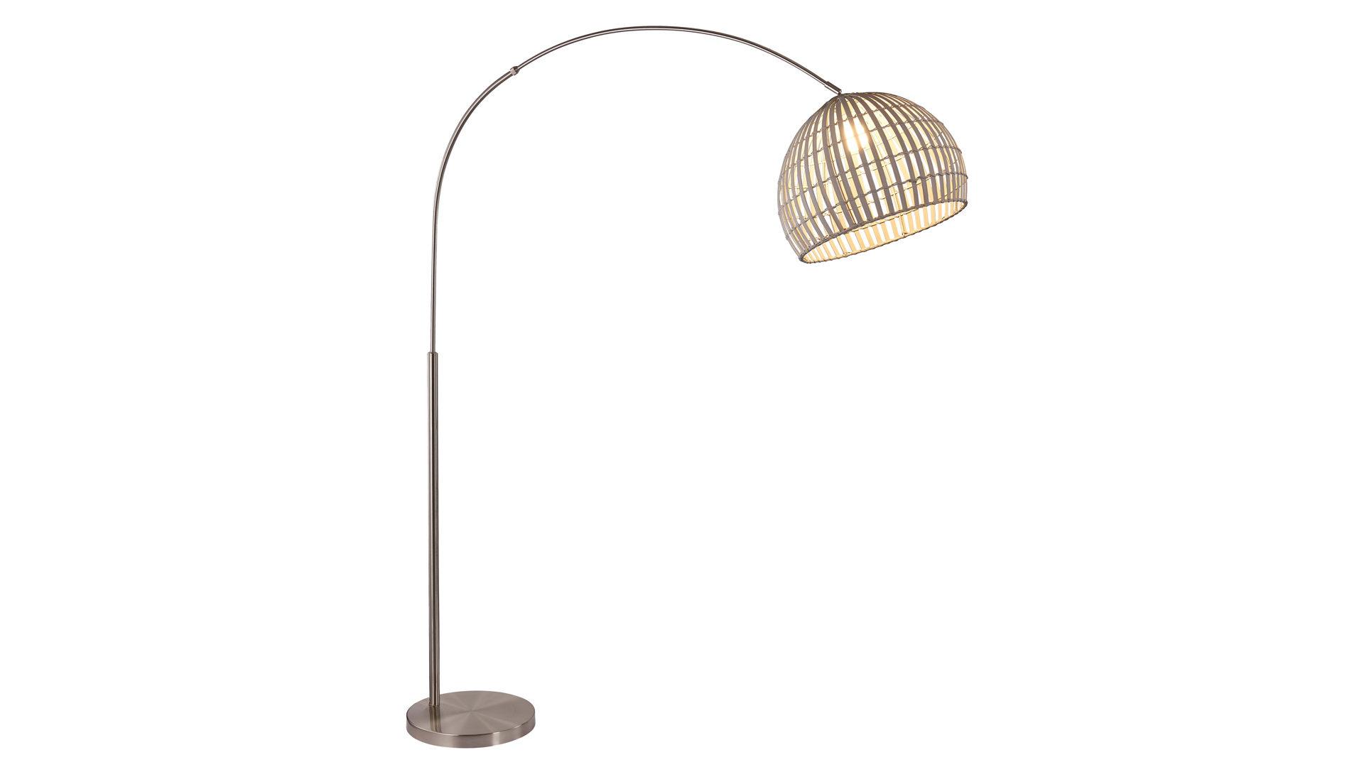 EINRICHTUNGSPARTNERRING, Möbel A-Z, Lampen + Leuchten ...