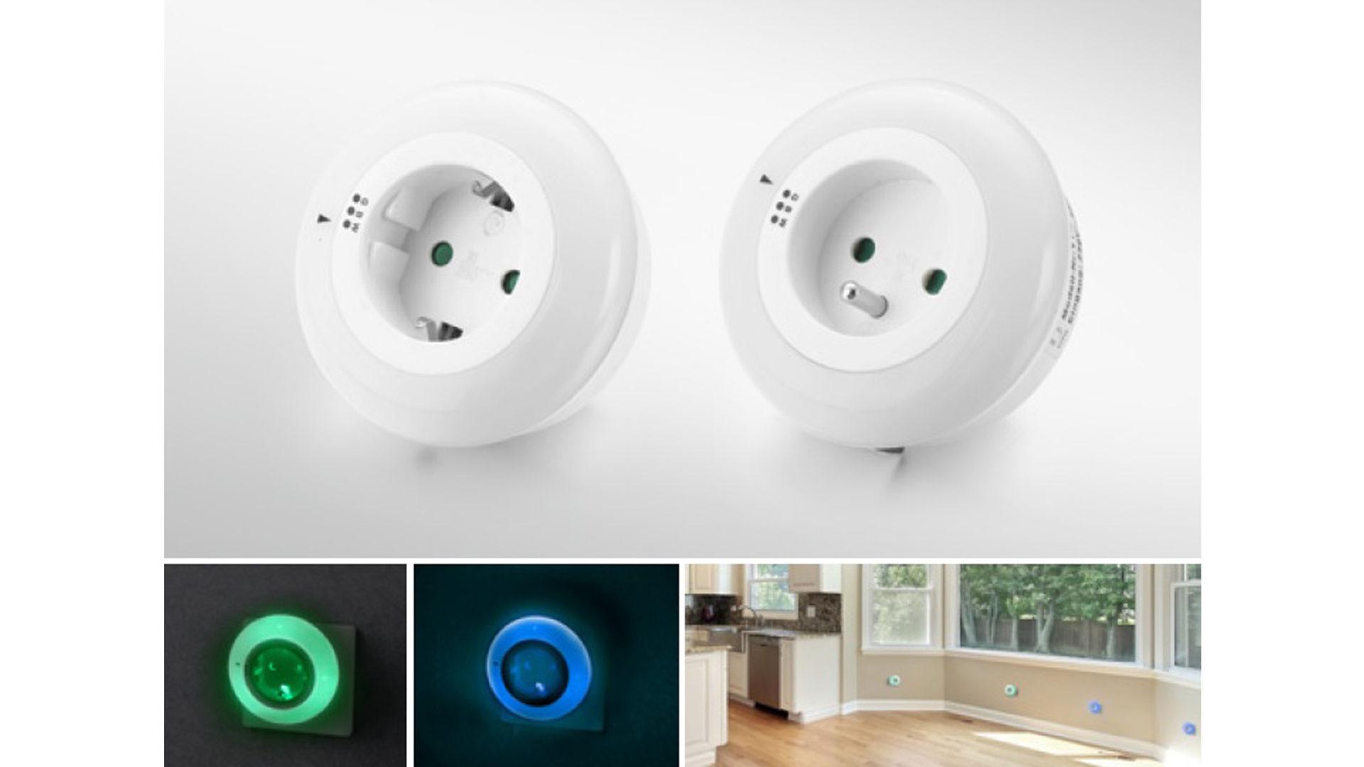 EINRICHTUNGSPARTNERRING, Räume, Badezimmer, Lampen + Leuchten, LED ...
