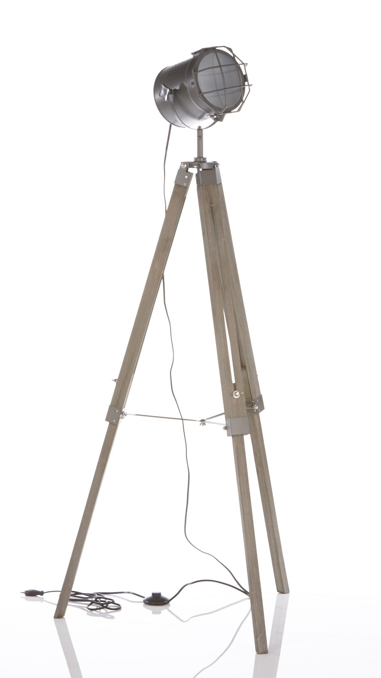 Einrichtungspartner Ring R Ume Wohnzimmer Lampen Leuchten