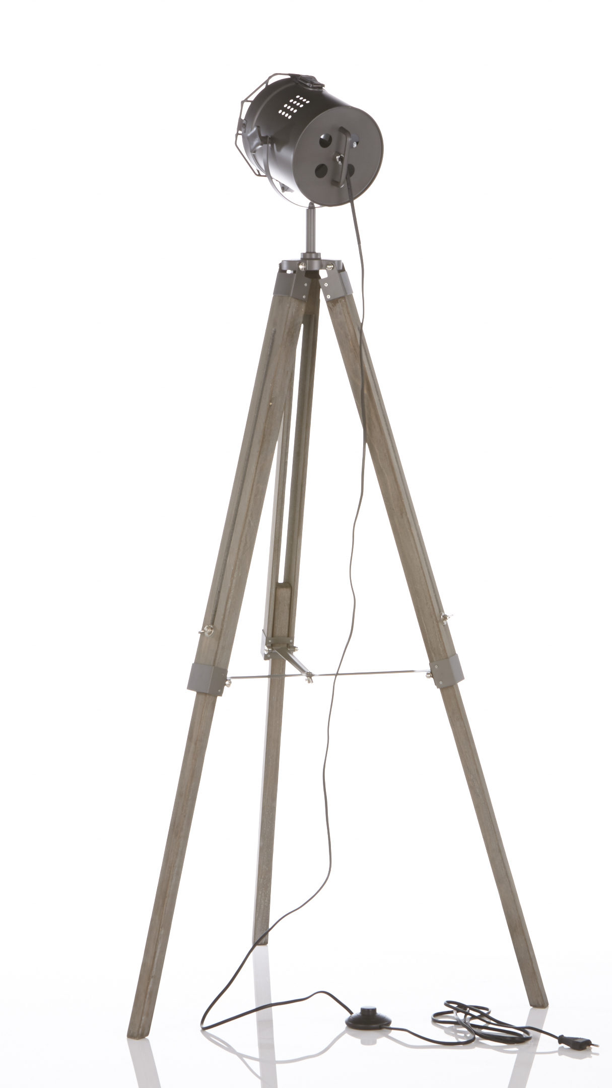 wohnzimmer lampe industrie : Einrichtungspartner Ring R Ume Wohnzimmer Lampen Leuchten