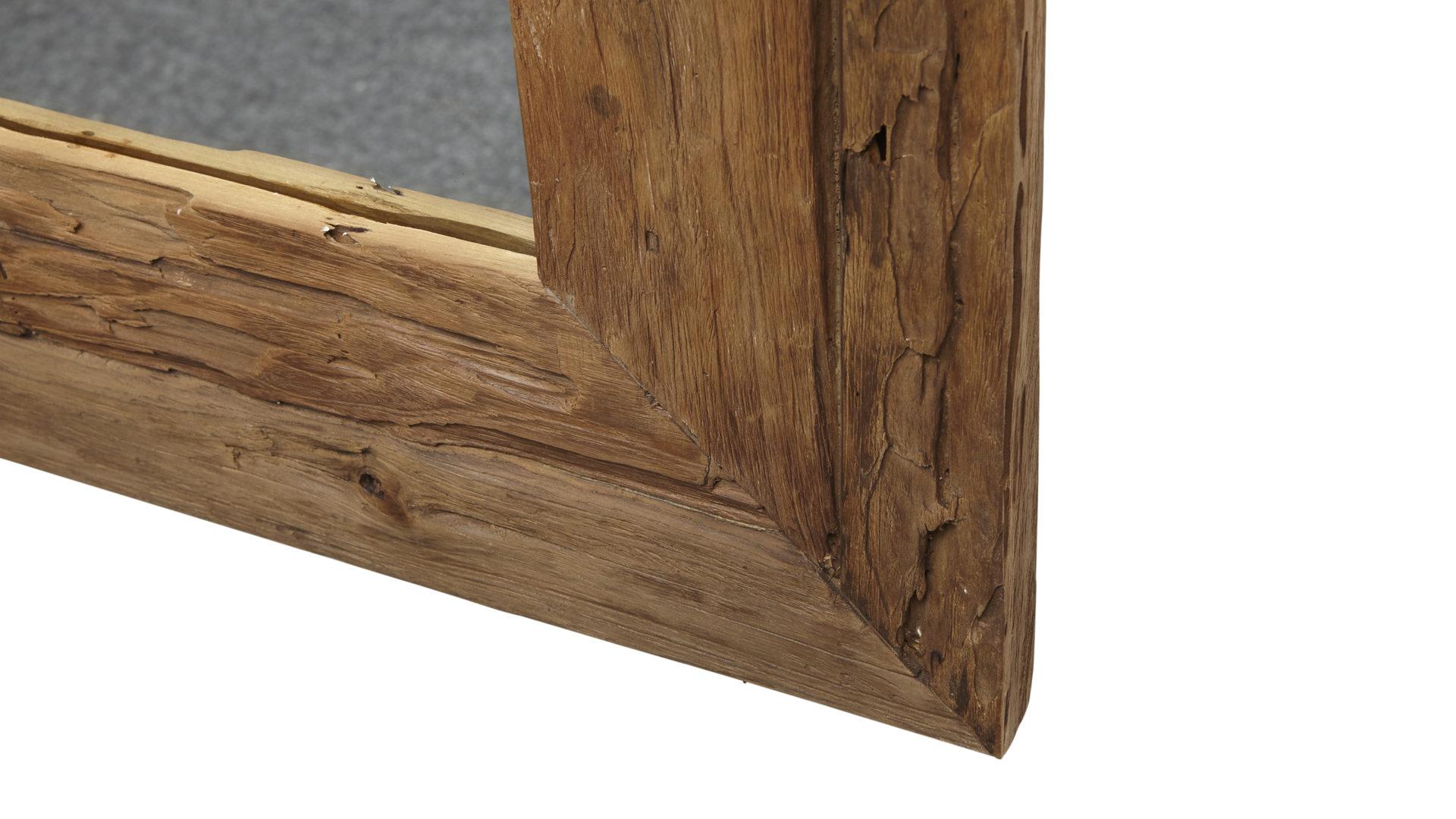 Einrichtungspartnerring Mobel A Z Spiegel Wandspiegel