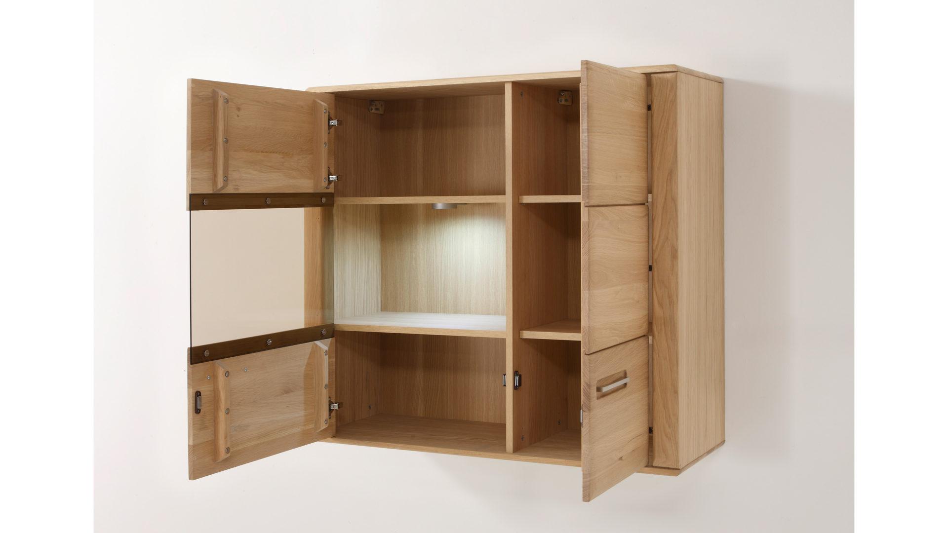 Einrichtungspartnerring Raume Esszimmer Kommoden Sideboards