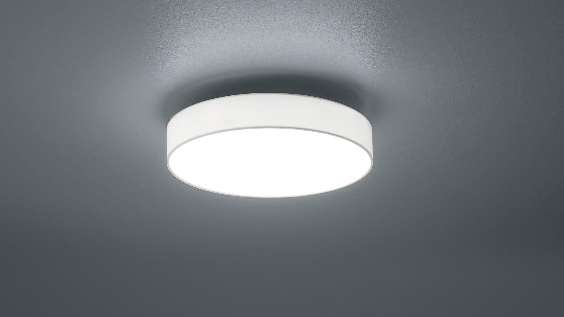 EINRICHTUNGSPARTNERRING, Räume, Schlafzimmer, Lampen + Leuchten, LED ...