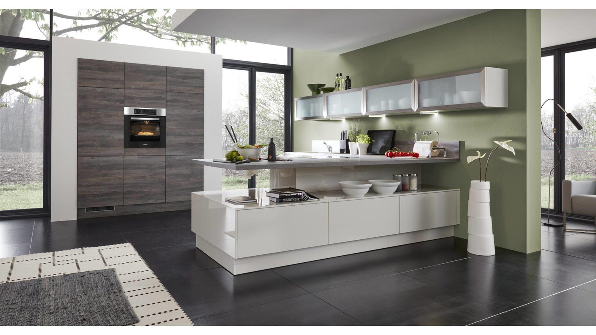 Charmant Desain Küche Minibar Eingestellt Fotos - Ideen Für Die ...