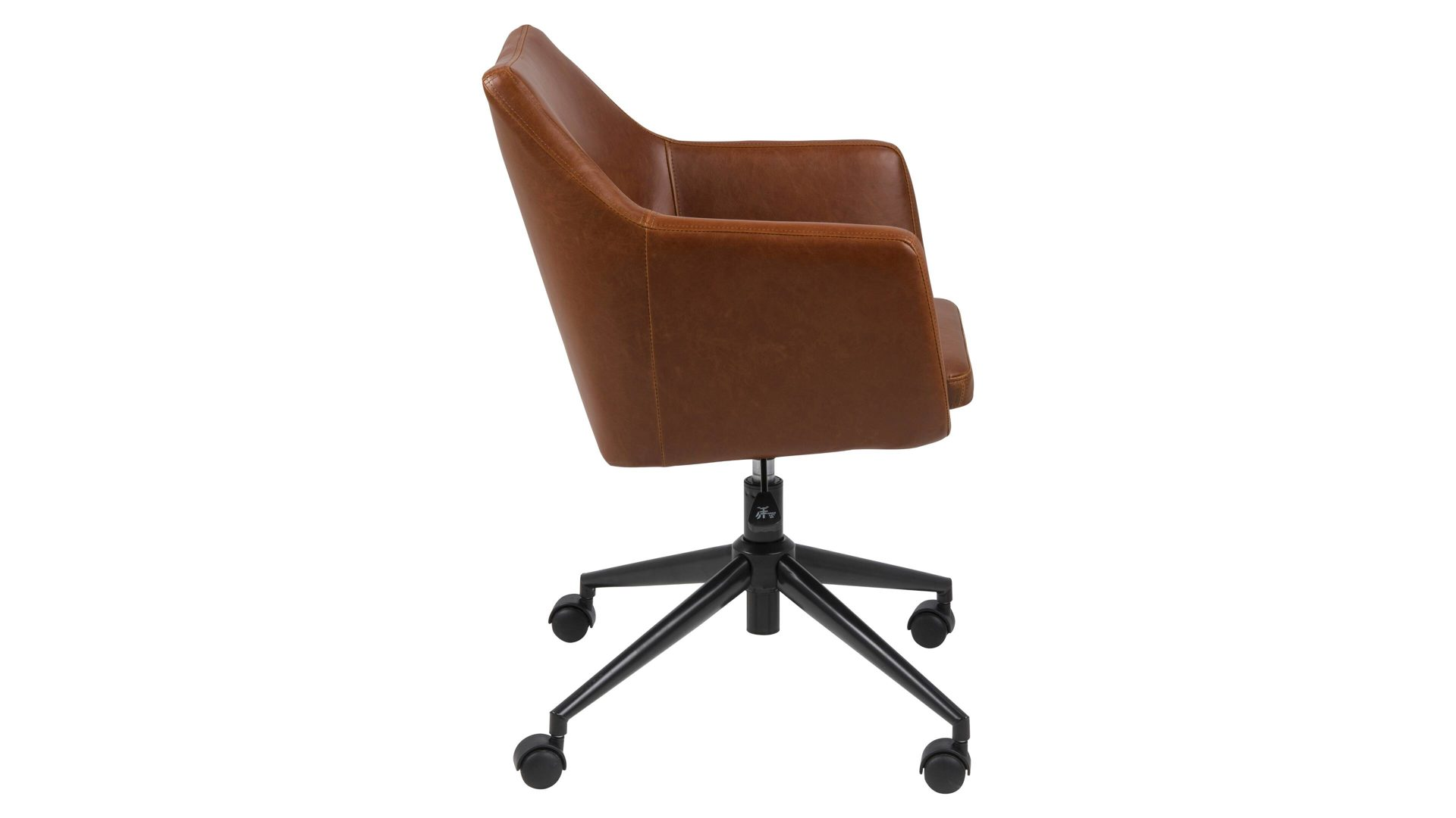 EINRICHTUNGSPARTNERRING, Möbel A-Z, Stühle + Bänke, Armlehnstühle ...