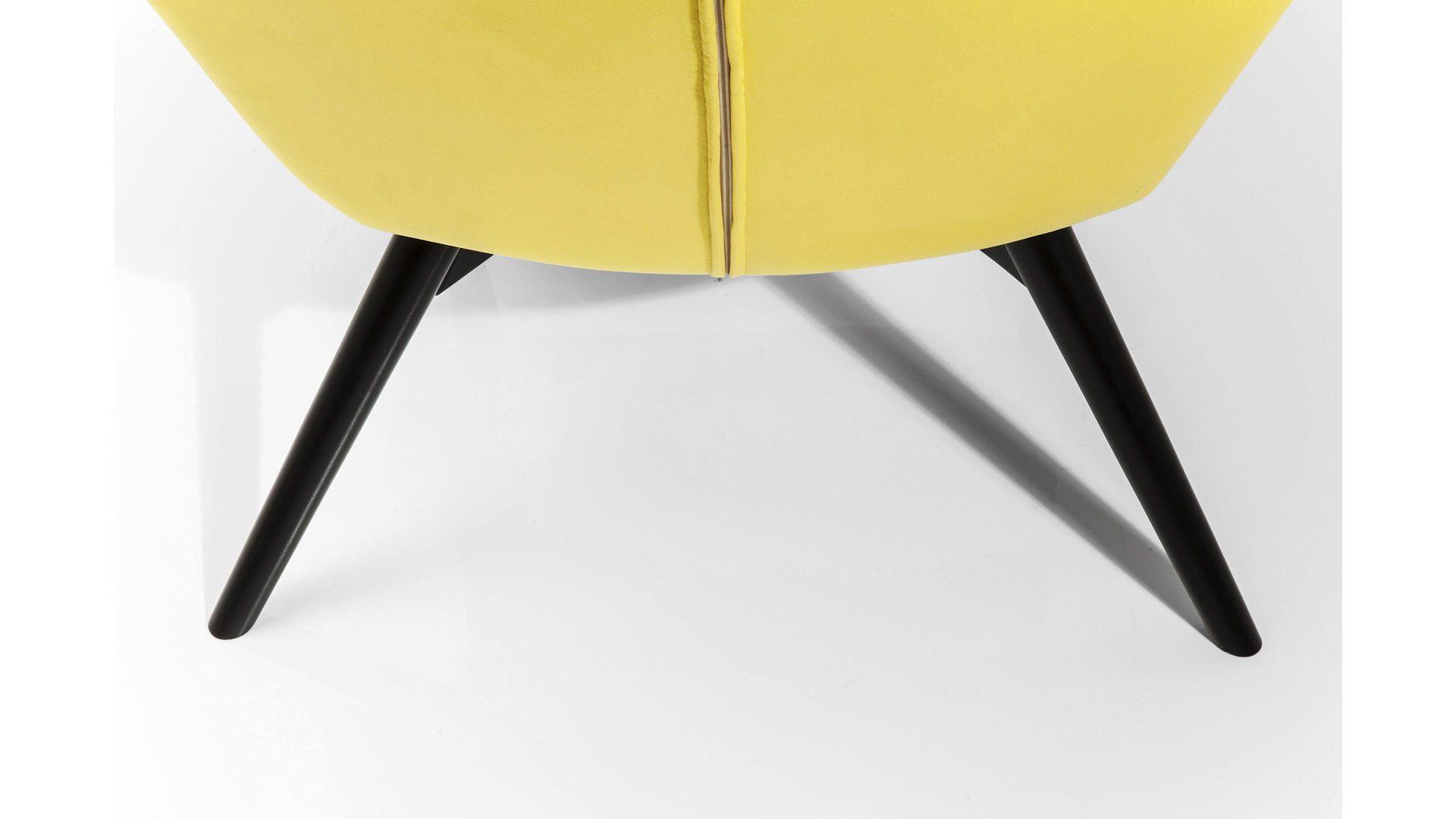 Retro Sessel Mit Hocker. Excellent Bilder Von Retro Sessel ...