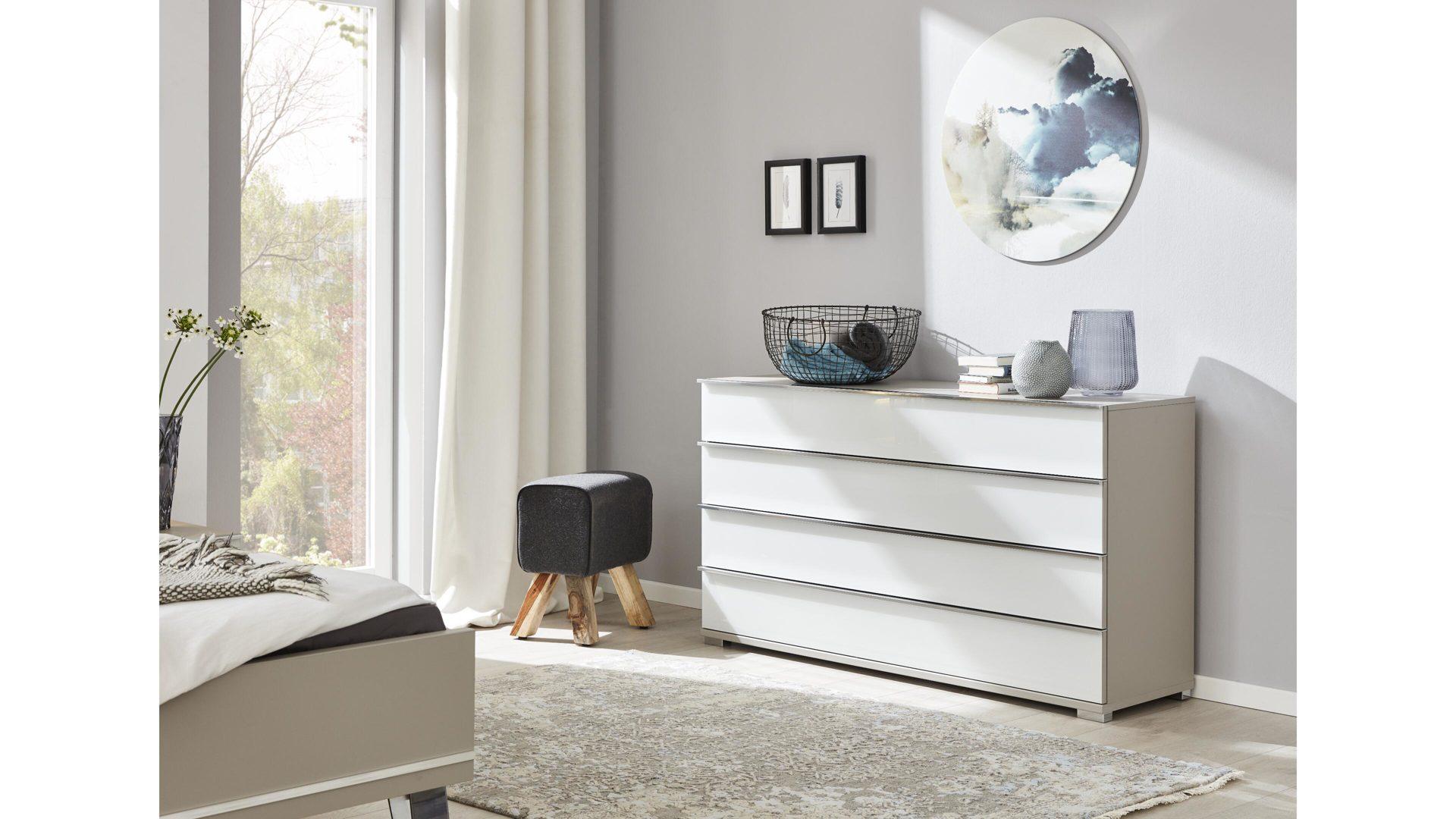 Einrichtungspartnerring Raume Schlafzimmer Kommoden Sideboards