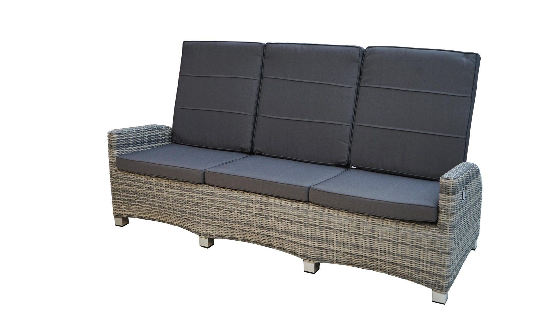Einrichtungspartnerring Outdoor Lounge Möbel Ploß Ploß