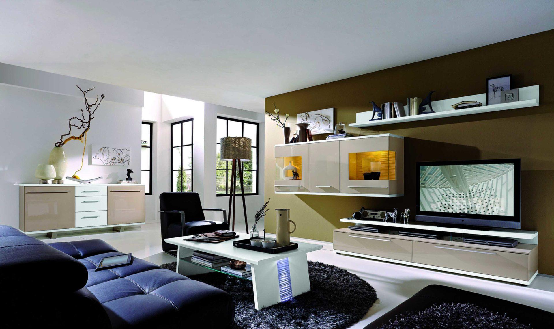 Wohnzimmermöbel design  Einrichtungspartner Ring | Markenshops | Wohnen | PARTNERRING ...