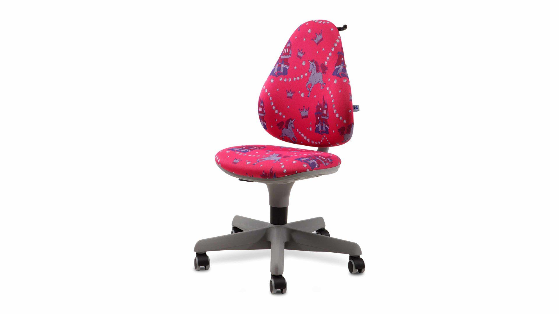 Schreibtischstuhl kinder  Einrichtungspartner Ring | Stühle | PAIDI Schreibtischstuhl Pepe ...