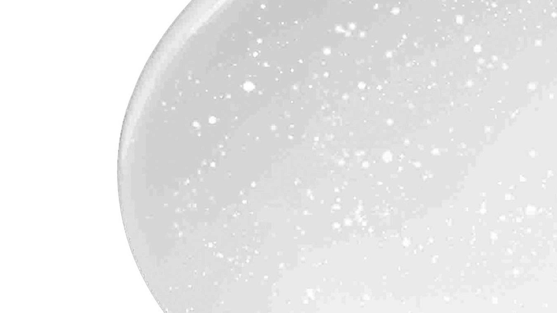 Einrichtungspartnerring Raume Schlafzimmer Lampen Leuchten Deckenleuchte Nino Leuchten Leuchten Direkt Led Deckenleuchte Uranus Weisser Kunststoff Durchmesser Ca 70 Cm