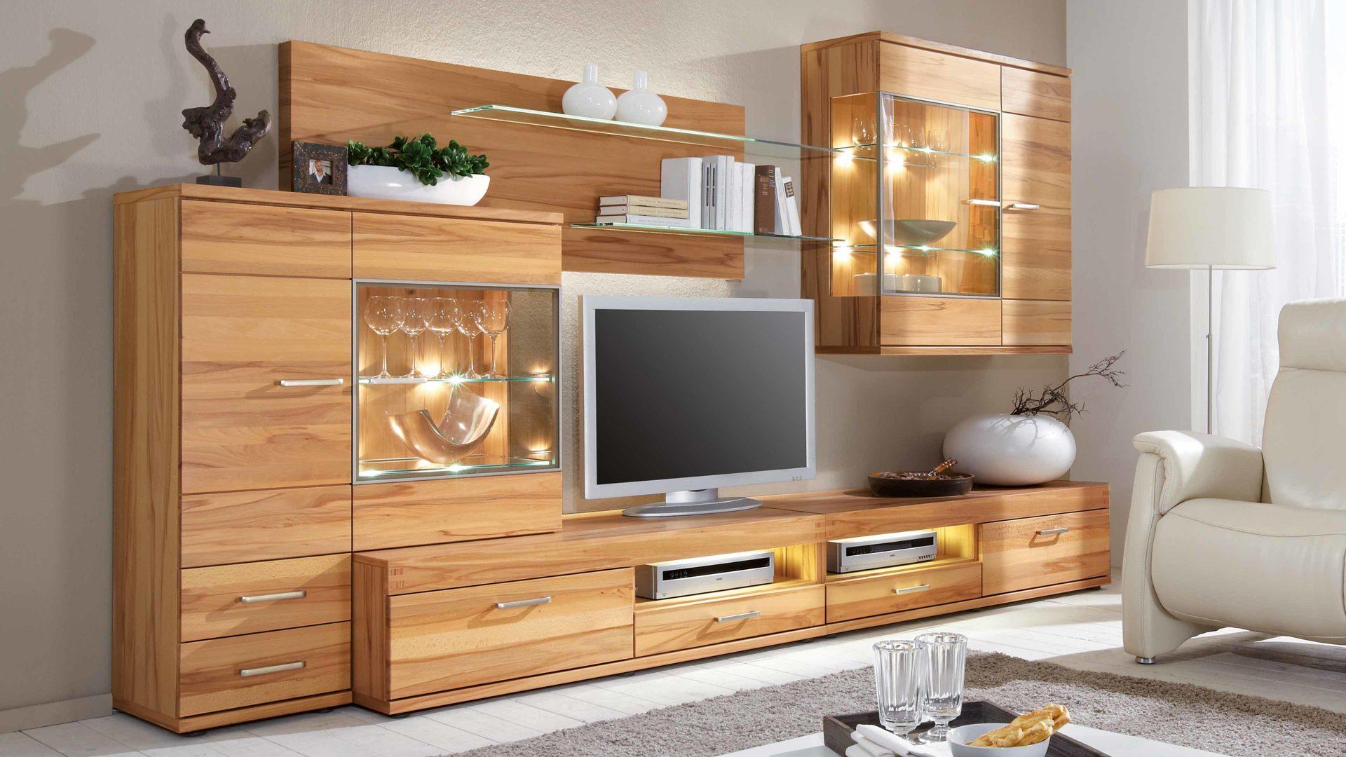 design wohnzimmer design holz wandverkleidung holz mit ... - Wohnzimmer Modern Holz