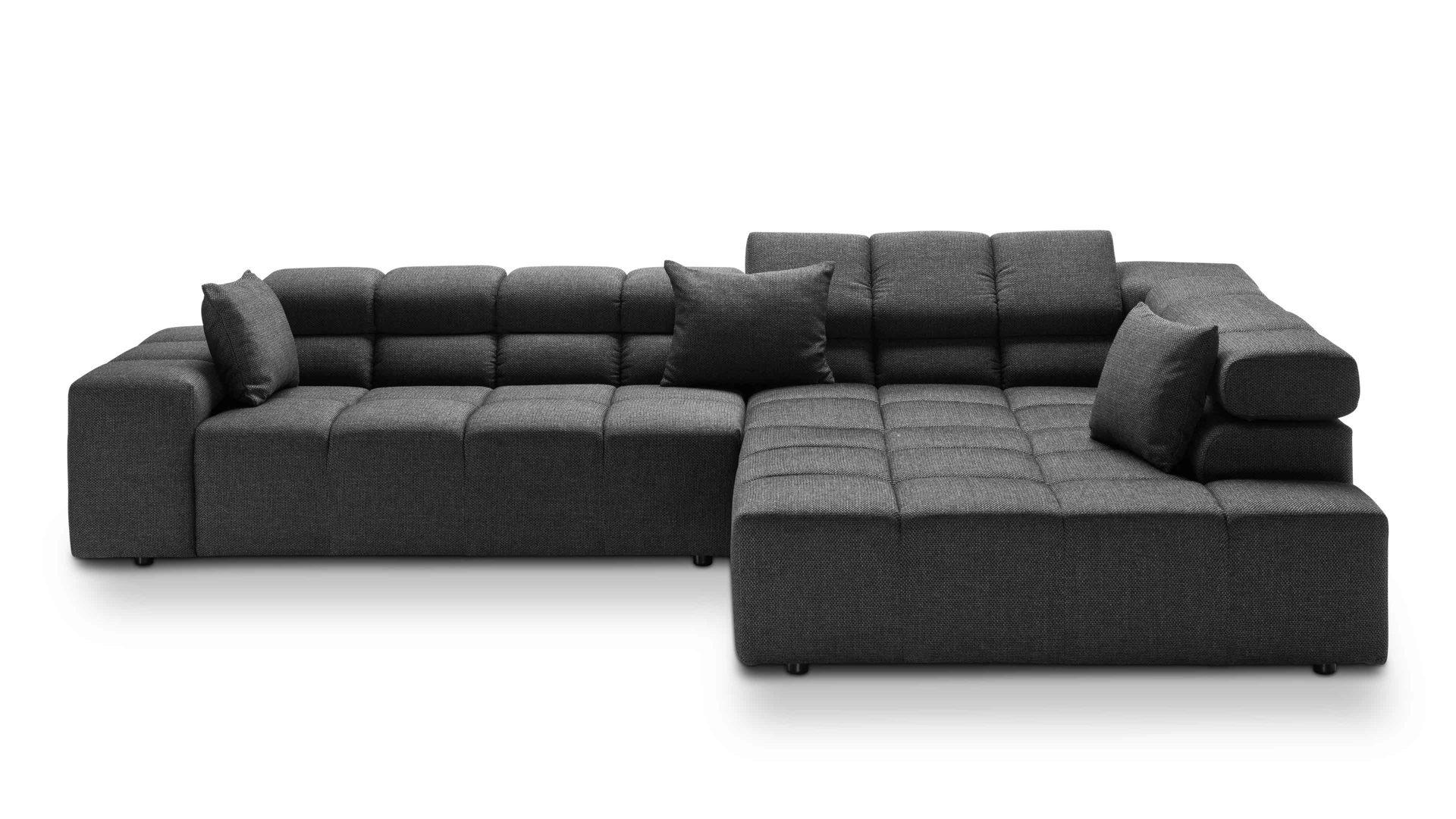 Lounge ecksofa  Einrichtungspartner Ring | Markenshops | Alle Kategorien ...