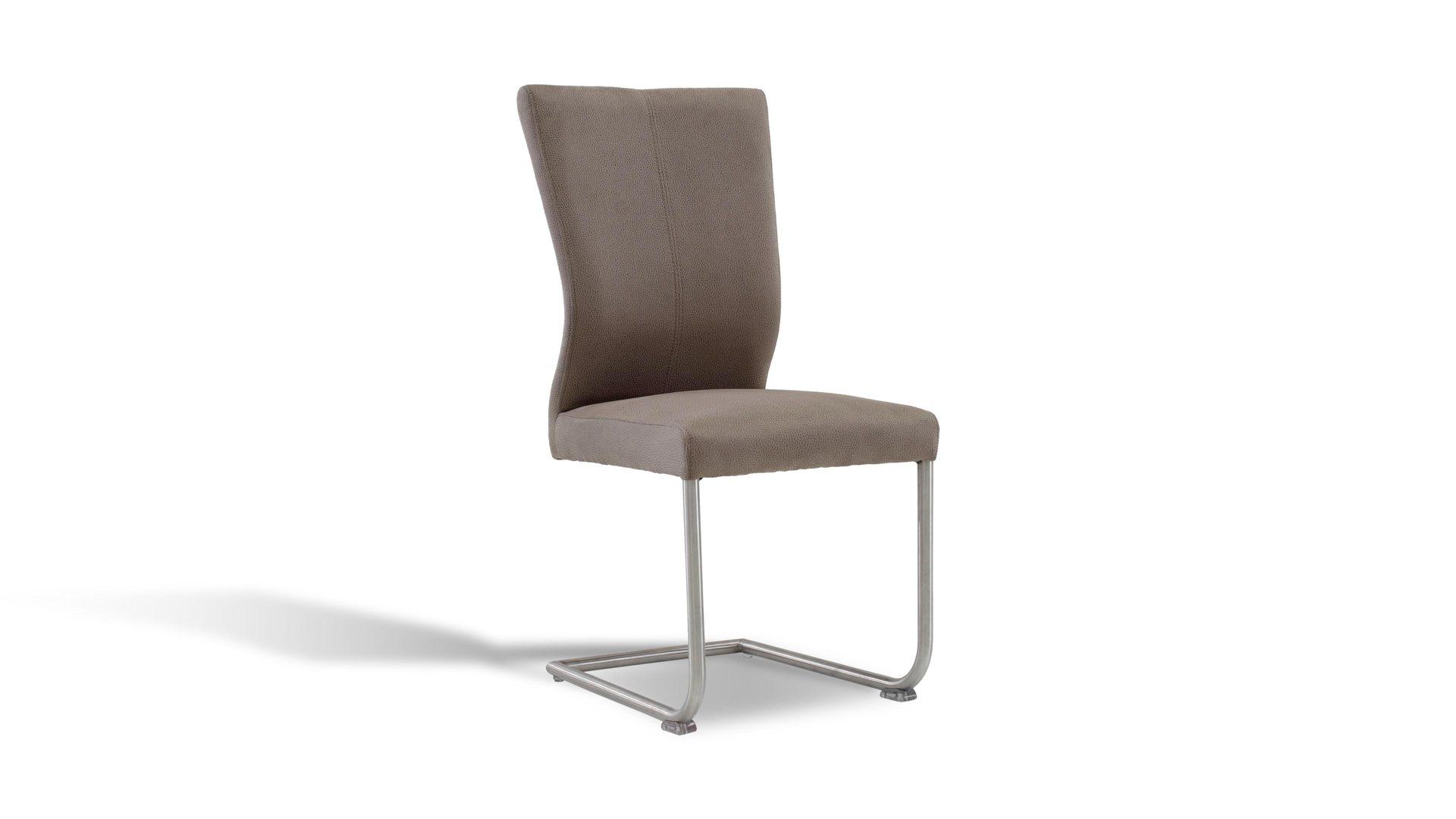 Einrichtungspartnerring Räume Küche Stühle Bänke Schwingstuhl