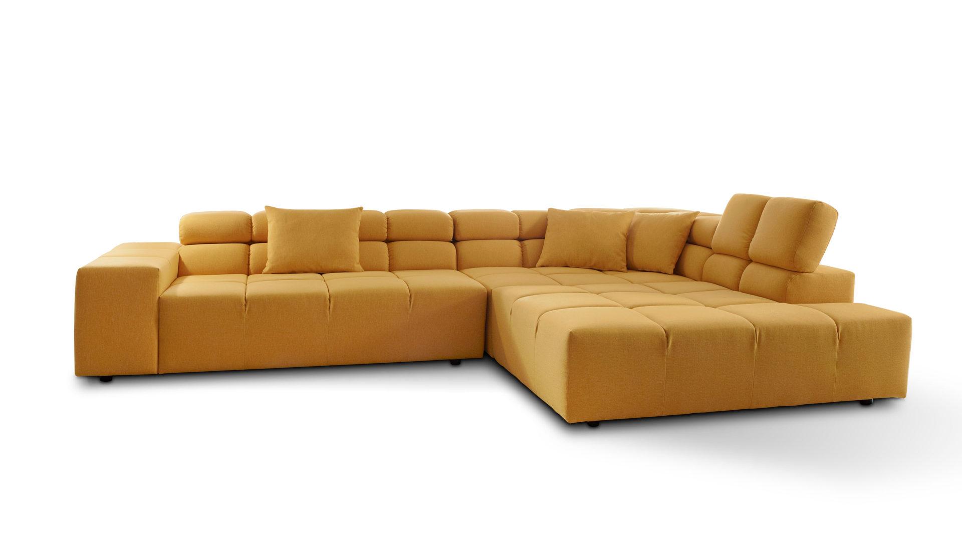 Lounge ecksofa  Einrichtungspartner Ring | Markenshops | Wohnzimmer | SOFAkultur ...