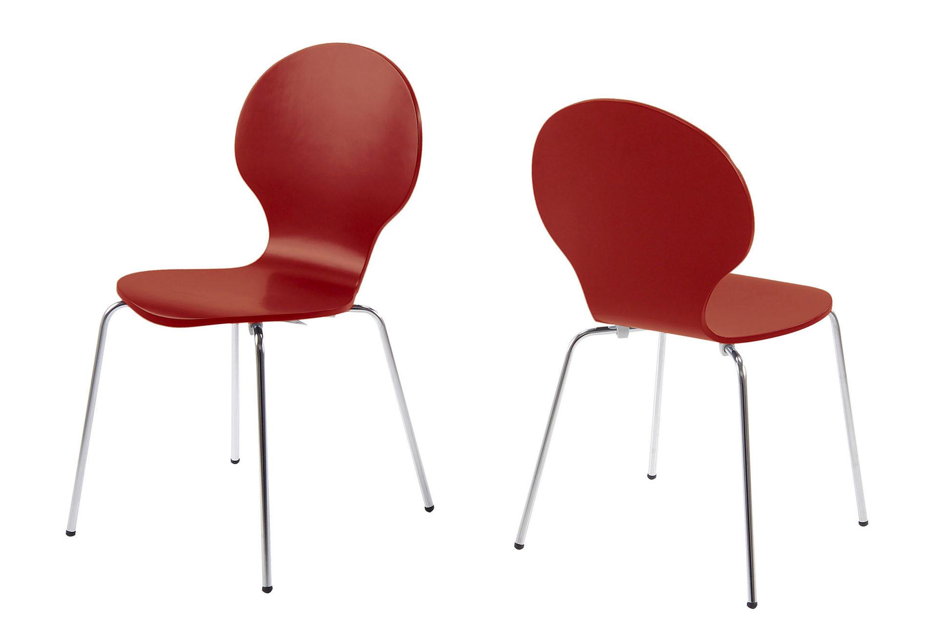 EINRICHTUNGSPARTNERRING, Möbel A-Z, Stühle + Bänke, Schwingstühle ...