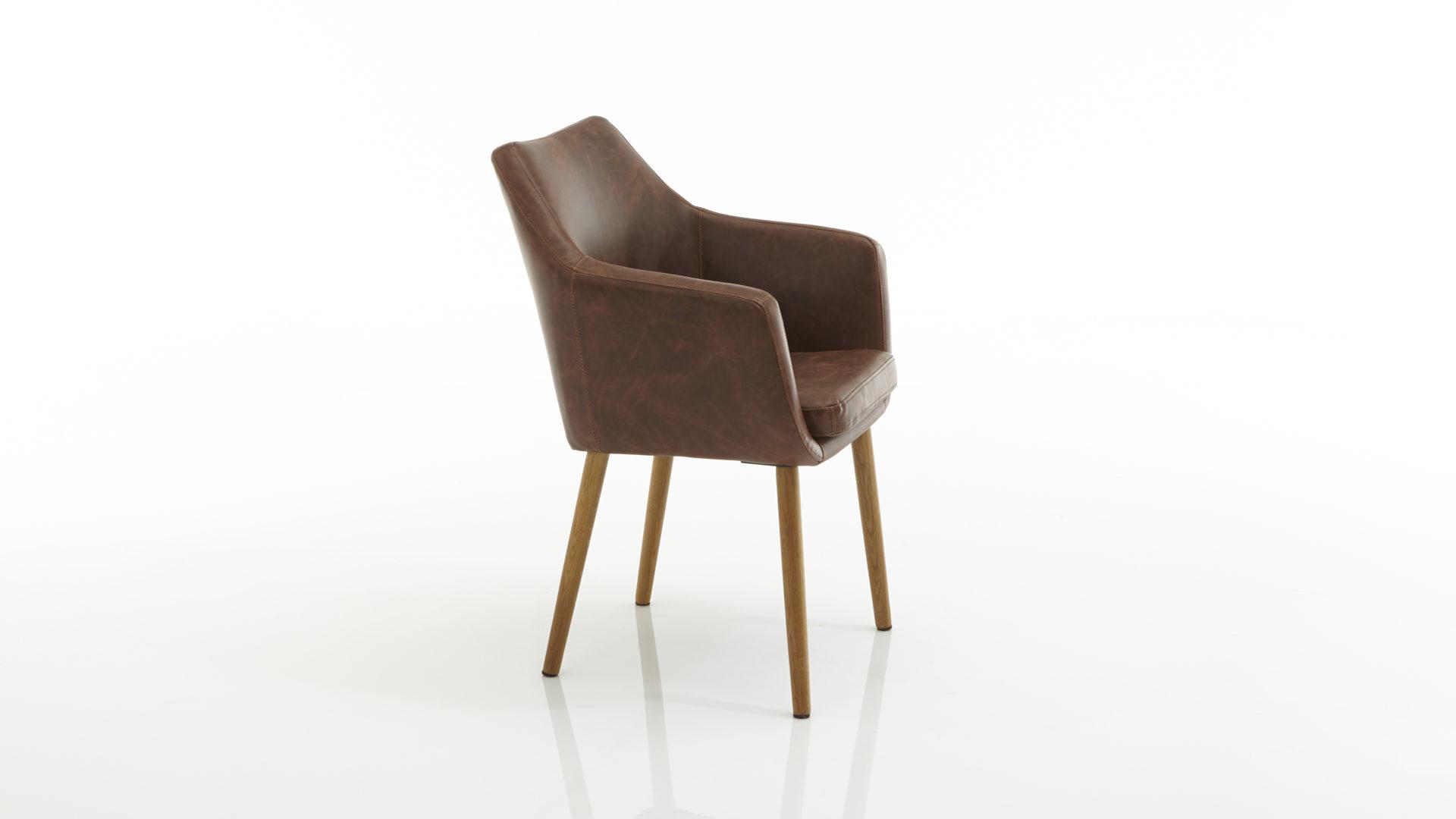 Einrichtungspartnerring Markenshops Tische Stuhle Polsterstuhl