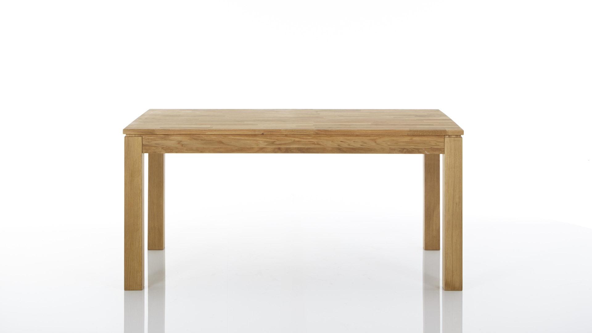 EINRICHTUNGSPARTNERRING, Markenshops, Tische + Stühle , Esstisch ...