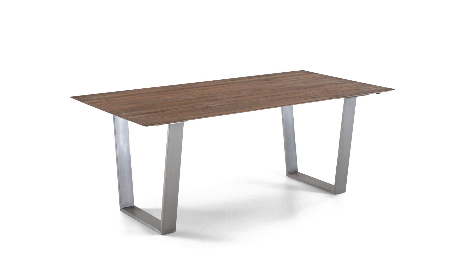 einrichtungspartner ring   lavie esstisch bzw. massivholztisch, Esstisch ideennn