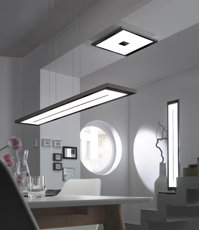 Deckenleuchten Glas Deckenlampe Antik Messing Leuchte Deckenleuchte Wohnraumlampe