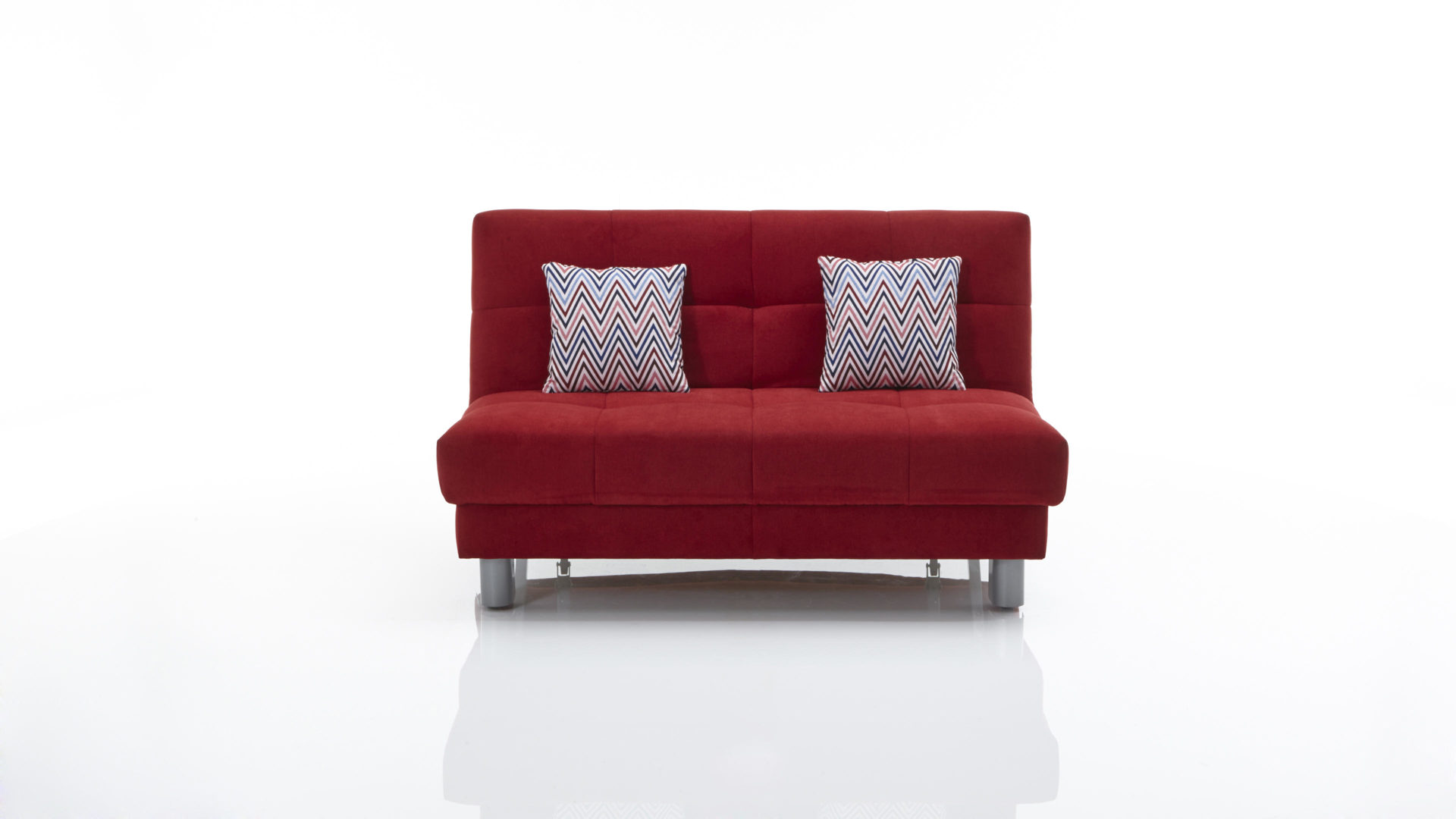 Sofa 140 Cm Breit einrichtungspartnerring markenshops alle kategorien partnerring