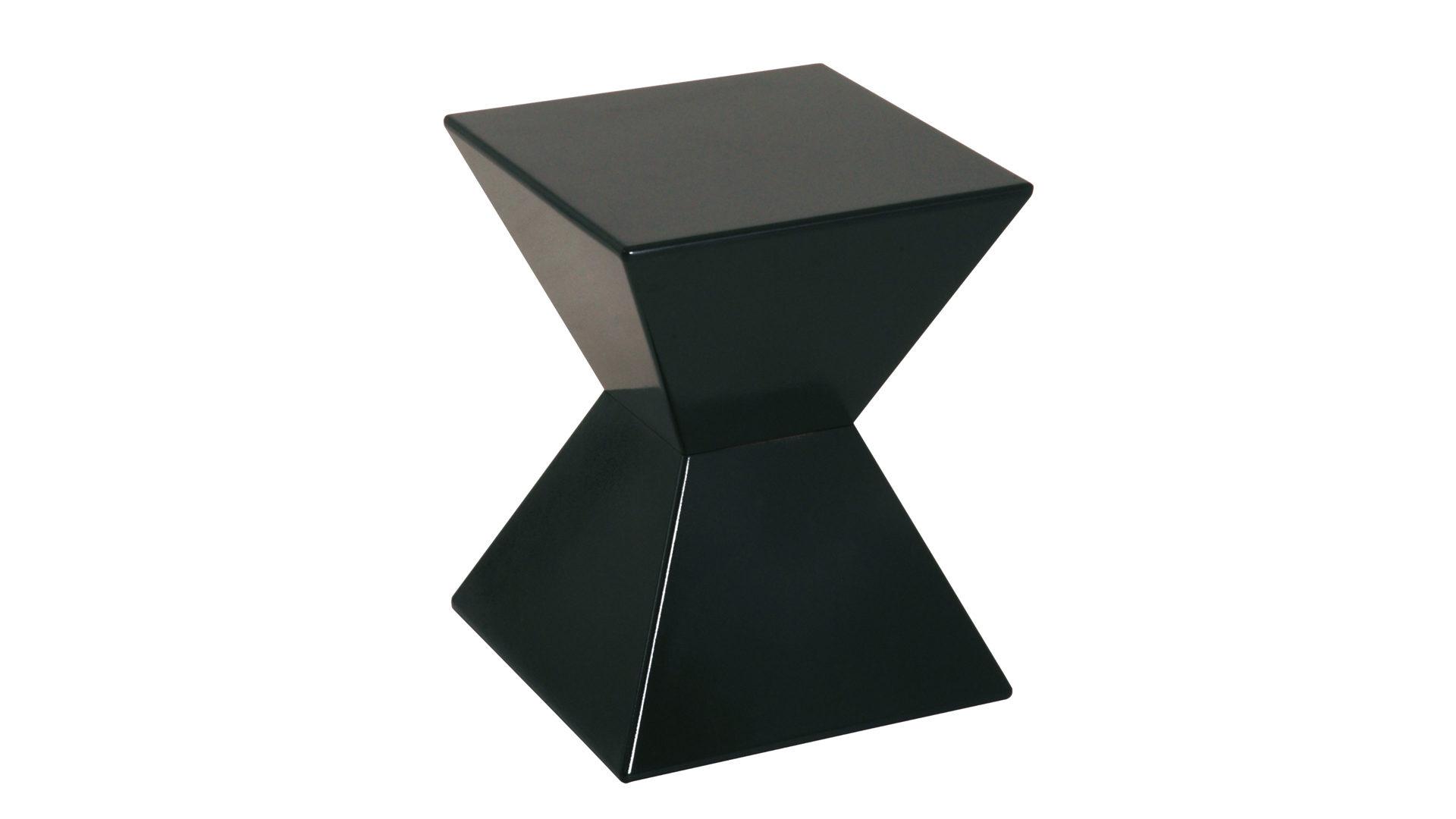 Hocker modern kunststoff  Einrichtungspartner Ring | Beistelltisch & Hocker für nahezu jede ...
