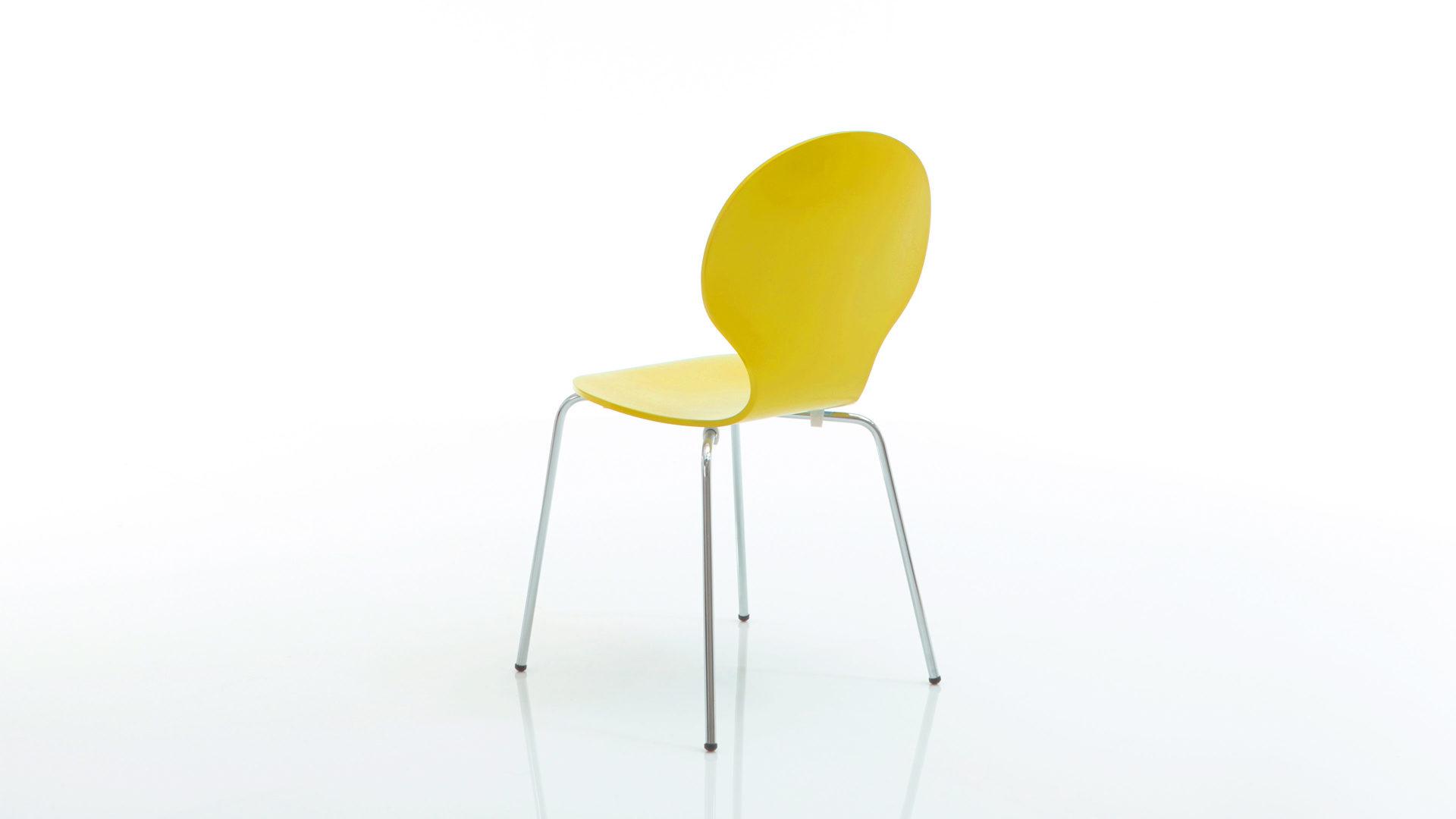 EINRICHTUNGSPARTNERRING, Markenshops, Tische + Stühle , Stapelstühle ...