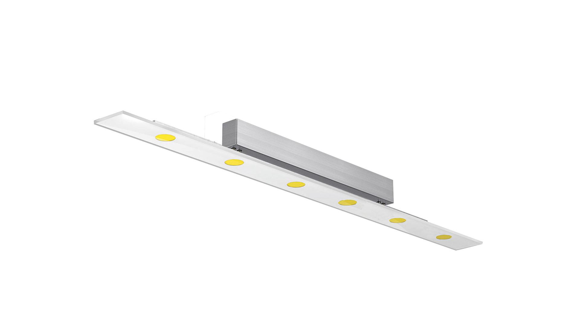 Einrichtungspartner Ring | Räume | Küche | Lampen + Leuchten ...