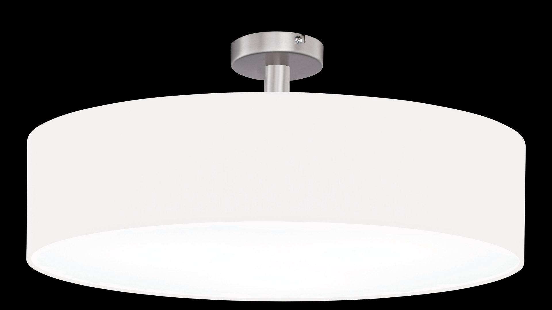 einrichtungspartner ring | räume | wohnzimmer | lampen + leuchten, Wohnzimmer