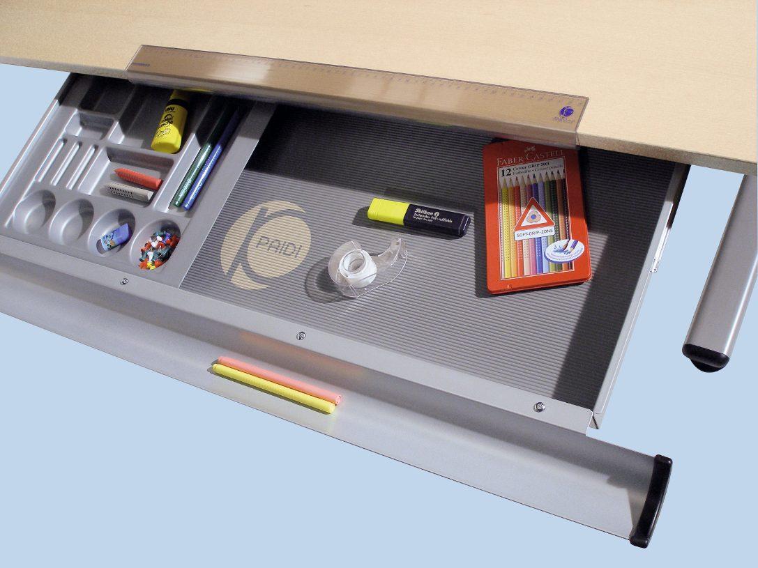 Schubladeneinsatz Schreibtisch einrichtungspartner ring schubladeneinsätze paidi