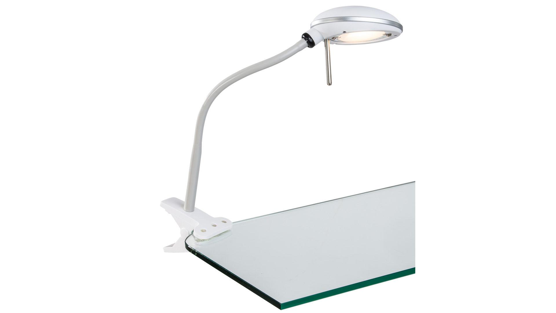 EINRICHTUNGSPARTNERRING, Räume, Küche, Lampen + Leuchten, LED, LED ...