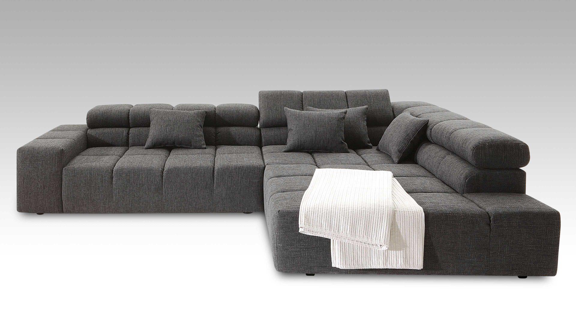 Eckcouch  Einrichtungspartner Ring | Markenshops | Wohnzimmer | SOFAkultur ...